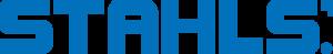 logo-stahlsid