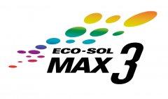 EcoSol-Max3-logo
