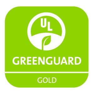 GREENGUARD_Gold_RGB_Green