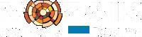 Mzk.ro Logo